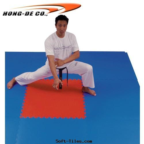 60*60cm Gym Foam mat with 12,20,25,30,40mm
