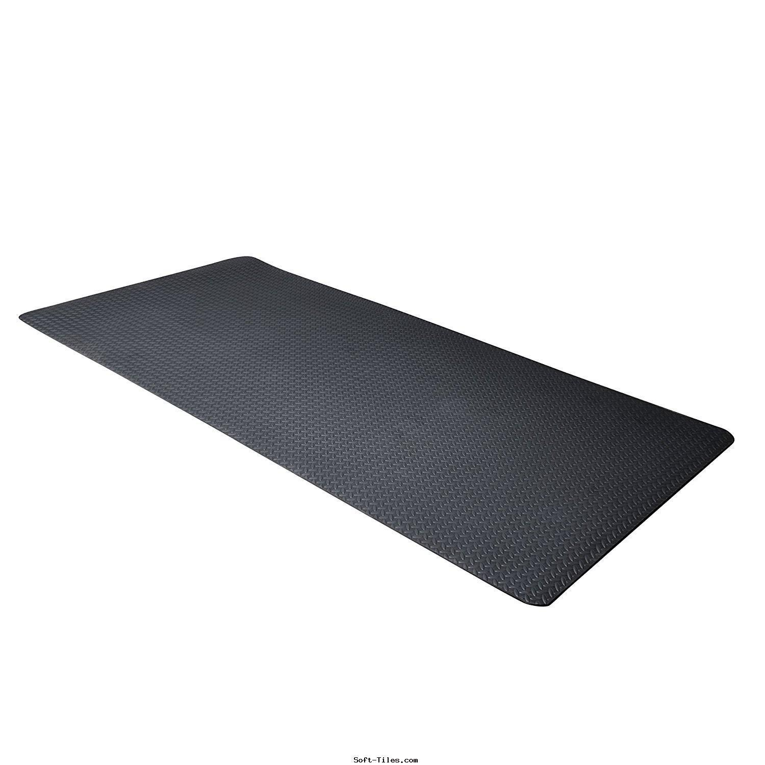 EVA Foam Roll Mat 46*93
