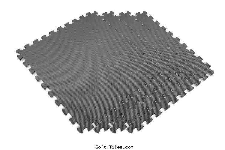 Gymnastic Foam Mat