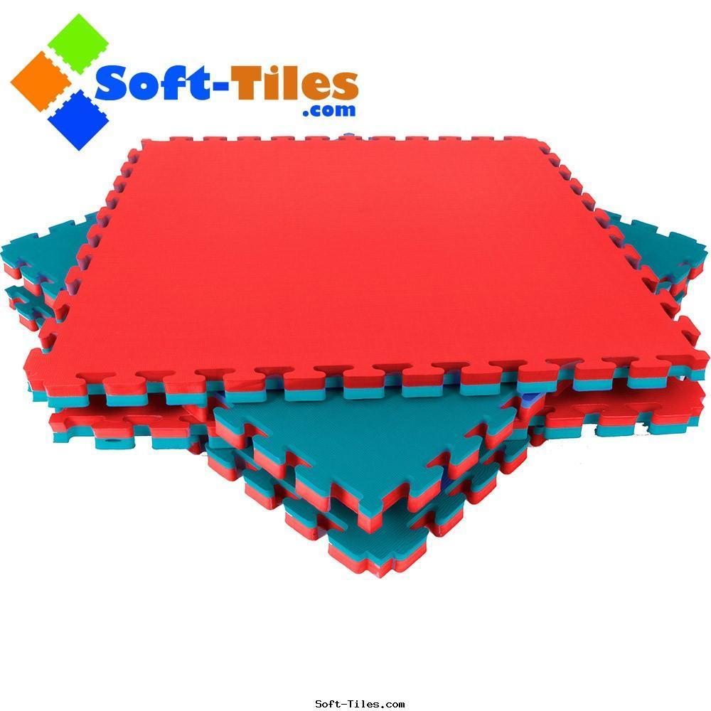 Taekwondo Floor Foam Mat