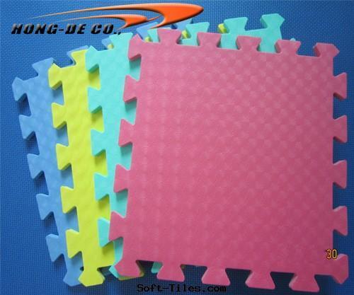 Tatami Sport Floor mat