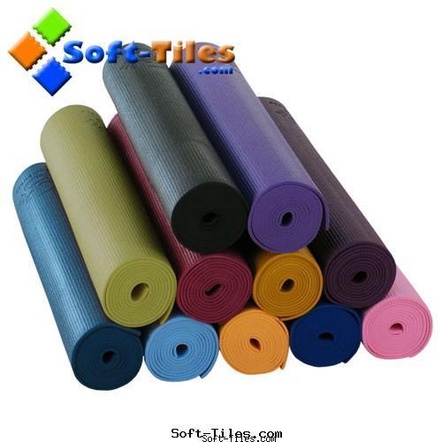 Discount yoga mat 1830*610mm