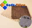 EVA Carpet ( Plush ) Floor used for pet and living