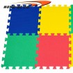 Non-toxic Solid Foam Mat Anti-Slip,water-proof